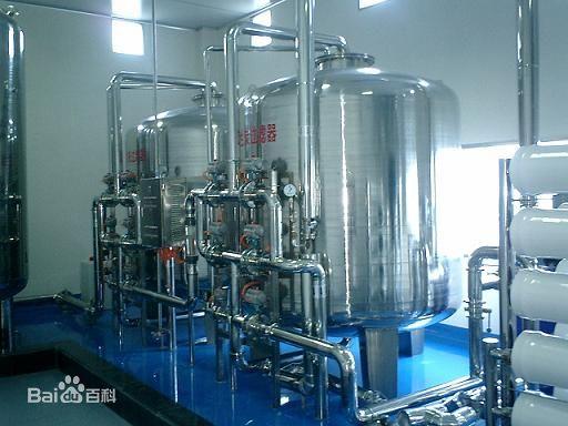 �t院消毒供��室超�水�C,化�室超�水�O��-���x�|博超�水�C���|供��商